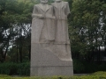 Karl Marx and Friedrich Engels in Fuxing Park, Shanghai.jpg