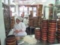 Nanxiang steamed buns.JPG