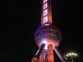 Oriental Pearl Tower, Pudong.JPG