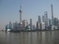 Pudong Skyline.JPG
